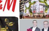 Queda inaugurada la mayor tienda del mundo de H&M  portada23 156x100