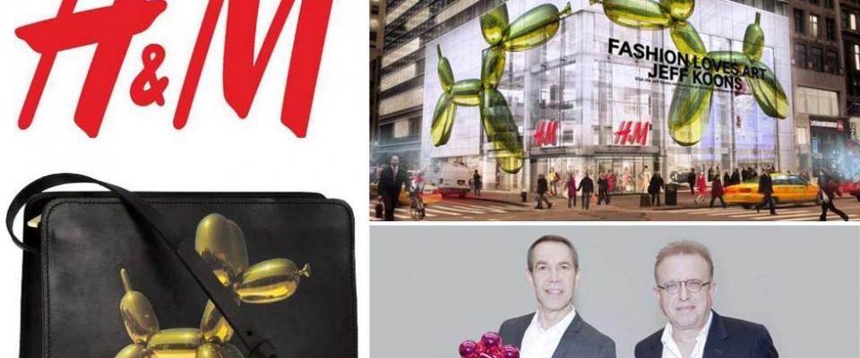 Queda inaugurada la mayor tienda del mundo de H&M