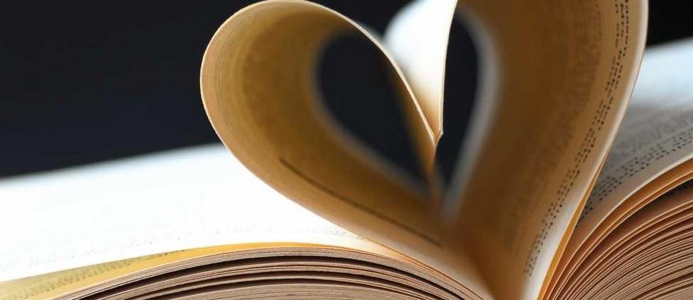 """""""Entre otros, este libro representa una joya en la biblioteca de un arquitecto. Las casas de los arquitectos, un libro de Gennaro Postiglione"""""""