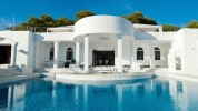 """""""Villa Rica"""": villa privada de lujo en Ibiza lujosa villa rica en ibiza 2 178x100"""