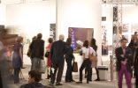 """""""ADN galería fue fundada con la voluntad de crear una plataforma híbrida entre mediación comercial y aportación cultural, cuyo objetivo es difundir tendencias artísticas actuales.""""  ADN Galería, galeria de arte contemporánea en Barcelona adn galeria en barcelona 2 156x100"""