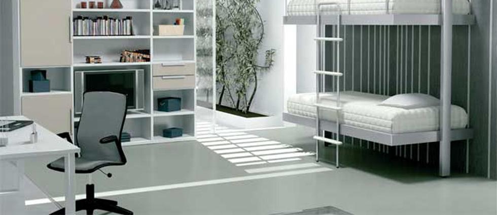 arte habitat una tienda de muebles y decoracin en albacete