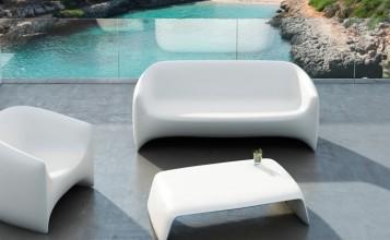 """""""OcioHogar.com ofrece el mejor o uno de los mejores catálogos online de artículos de diseño y de lujo.""""  Ocio Hogar, una tienda de muebles de lujo online tienda de muebles de lujo 357x220"""