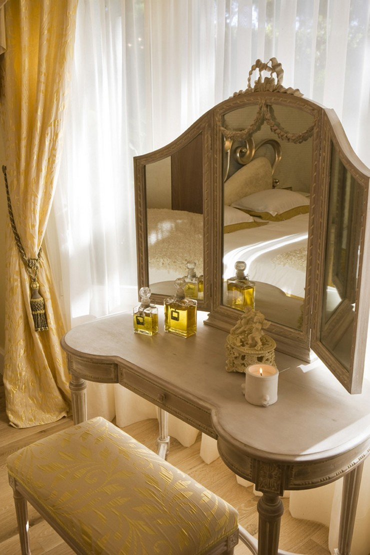 Muebles De Cocina Barcelona Simple Mueble De Cocina Exposicin  # Muebles Dorados