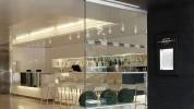 """""""Este moderno hotel, ubicado en un edificio de diseño vanguardista, cuenta con una ubicación privilegiada en el corazón de Barcelona.""""  The Mirror Barcelona, un hotel de 4 estrellas en Barcelona Hotel Mirror en Barcelona 4 178x100"""