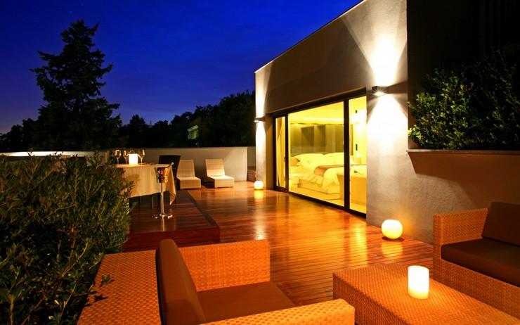 """""""El hotel AbaC de Barcelona es el lugar ideal para realizar una escapada romántica en la ciudad Condal.""""  ABaC Restaurant Hotel, una experiencia gourmet única abac restaurant hotel barcelona 1"""