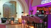 """""""El hotel AbaC de Barcelona es el lugar ideal para realizar una escapada romántica en la ciudad Condal.""""  ABaC Restaurant Hotel, una experiencia gourmet única abac restaurant hotel barcelona 4 178x100"""
