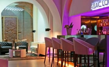 """""""El hotel AbaC de Barcelona es el lugar ideal para realizar una escapada romántica en la ciudad Condal.""""  ABaC Restaurant Hotel, una experiencia gourmet única abac restaurant hotel barcelona 4 357x220"""