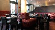 """""""Este hotel-museo acoge en su interior la Sala-Museo Masriera, que expone de forma permanente piezas del art ista modernista de alta joyería más internacional.""""  Hotel Bagués, un hotel de 5 estrellas situado en las Ramblas hotel bagues en barcelona 3 178x100"""