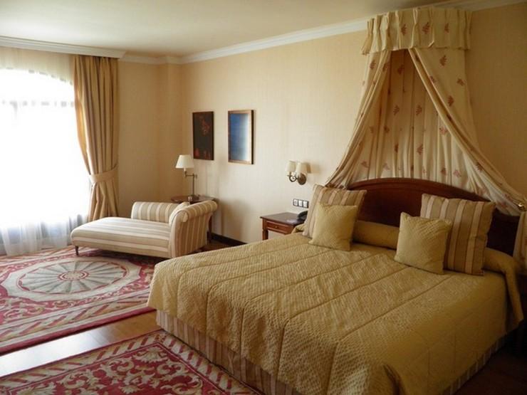 """Fontecruz Ávila es un hotel con encanto ubicado en un bello entorno natural a 3 km de Ávila.""  Fontecruz, un hotel ubicado en un bello entorno en Ávila hotel fontecruz en avila"