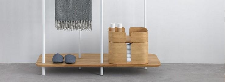 """""""La firma de mobiliario contemporáneo Punt Mobles surge del concepto """"punt"""", que significa punto en idioma valenciano.""""  Punt, mobiliario contemporáneo con aire escandinavo punt firma de mobiliario contemporaneo 2"""