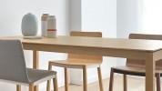 """""""La firma de mobiliario contemporáneo Punt Mobles surge del concepto """"punt"""", que significa punto en idioma valenciano.""""  Punt, mobiliario contemporáneo con aire escandinavo punt firma de mobiliario contemporaneo 7 178x100"""