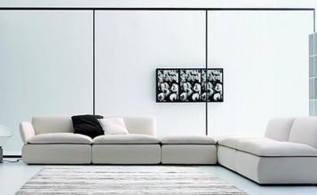 """""""Ibermaison ofrece una cuidada selección de muebles de diseño contemporáneo.""""  Ibermaison, una tienda de muebles de diseño contemporáneo tienda ibermaison en Madrid 3 357x220"""