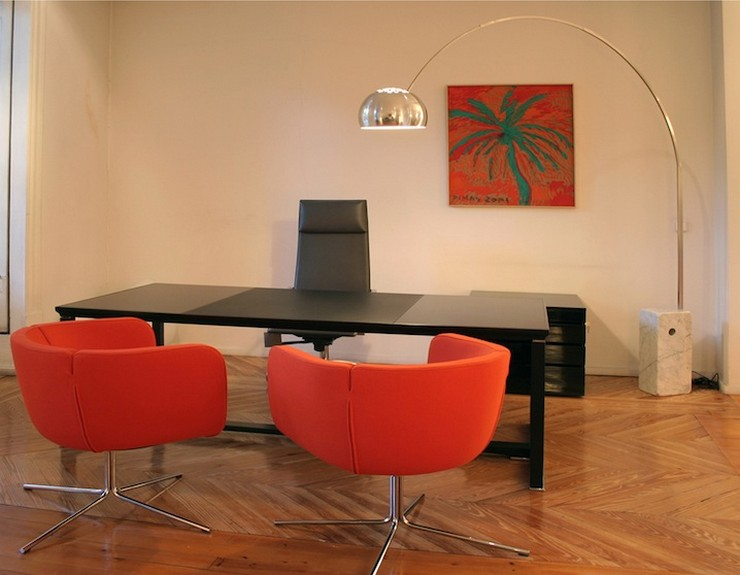 """""""Retiro Mobiliario es un estudio de interiorismo especializado en las primeras marcas del diseo contemporáneo de mobiliario.""""   Retiro Mobiliario, tienda de diseño contemporáneo en Madrid tienda retiro mobiliario en madrid 2"""