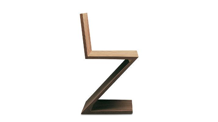 La tendencia minimalista tendencia minimalista La tendencia minimalista decorarunacasa cassina firma de muebles silla