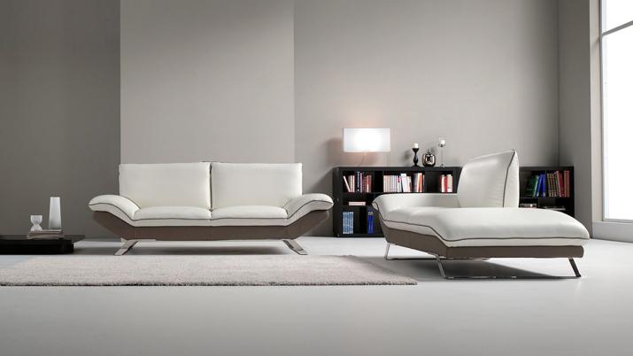 Tiendas de muebles, iluminación y decoración para casa  Tiendas de muebles, iluminación y decoración para casa decorarunacasa divatto tienda1