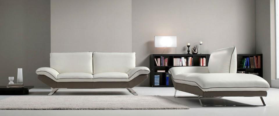 Tiendas de muebles, iluminación y decoración para casa