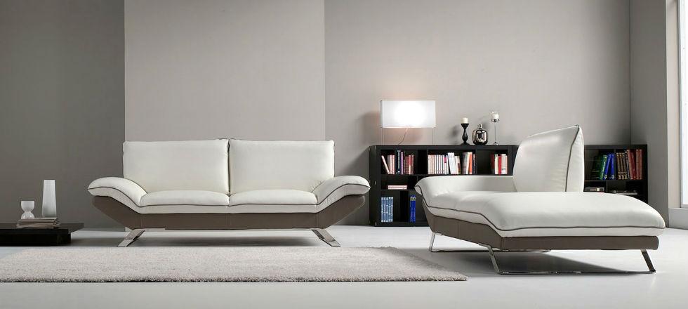 Tiendas De Muebles Iluminación Y Decoración Para Casa Decorar Una