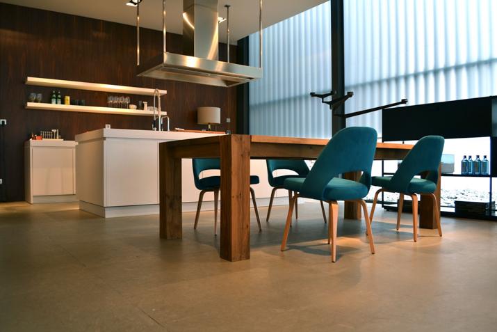 Tiendas de muebles, iluminación y decoración para casa  Tiendas de muebles, iluminación y decoración para casa decorarunacasa naharroshowroom madrid tienda