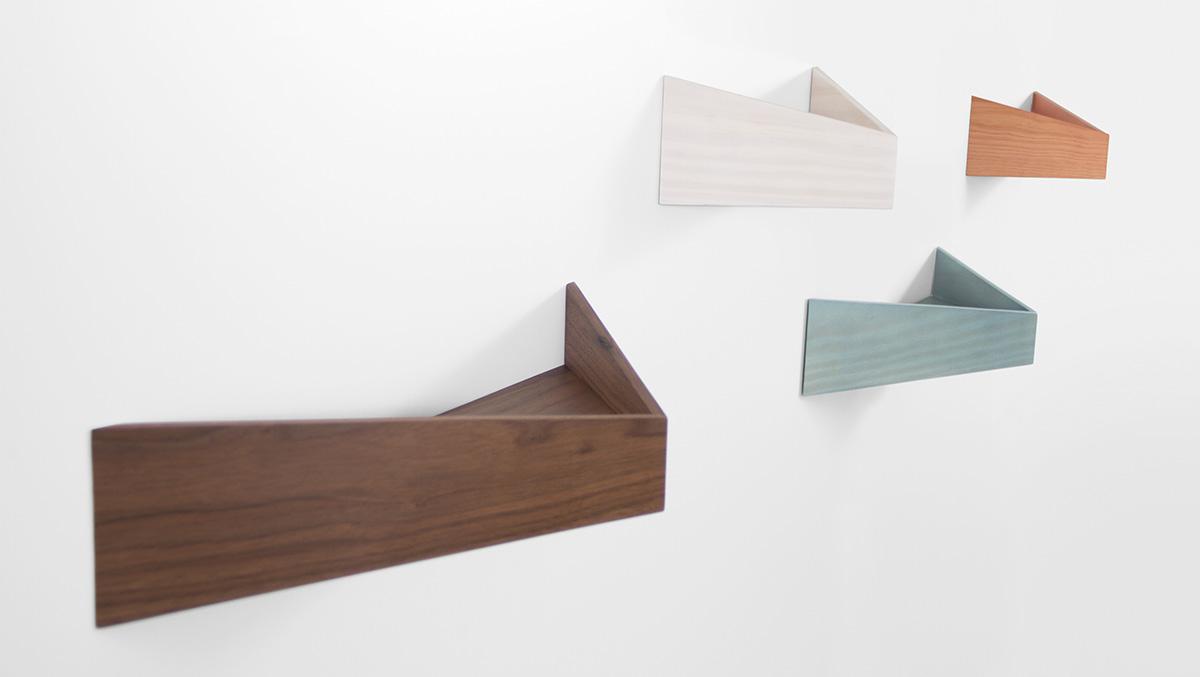 La casa minimalista tendencia minimalista La tendencia minimalista decorarunacasa pelican mueble minimalista