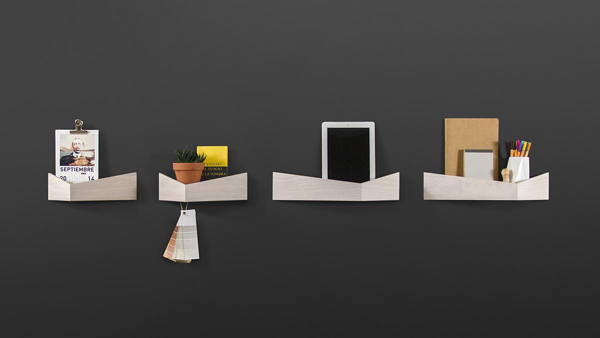 La casa minimalista tendencia minimalista La tendencia minimalista decorarunacasa pelican muebleminimalista