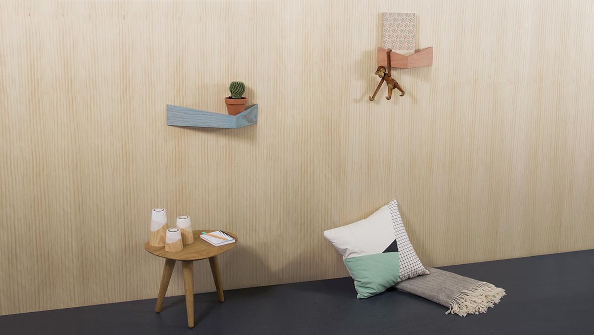 La casa minimalista tendencia minimalista La tendencia minimalista decorarunacasa pelican woodendot mueble minimalista