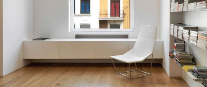 Algunas novedades del design español y internacional  Algunas novedades del design español y internacional imagem 8
