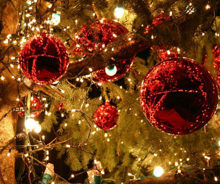 Deco Navidad  Deco Navidad navidad decorarunacasa luces