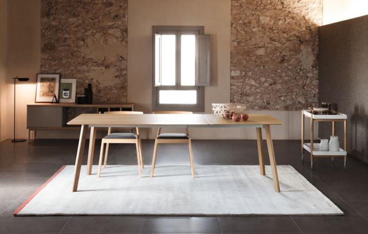 Tiendas de muebles, iluminación y decoración para casa  Decorar Una Casa