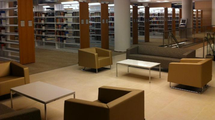Tiendas de muebles iluminaci n y decoraci n para casa for Mobiliario de oficina definicion