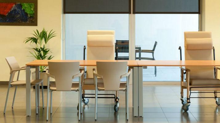 Tiendas de muebles, iluminación y decoración para casa  Tiendas de muebles, iluminación y decoración para casa tienda sutega decorarunacasa proyecto