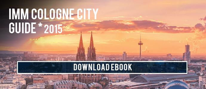 Presencia de España en la-feria IMM Cologne 2015  Presencia de España en la feria IMM Cologne 2015 cologne ebook