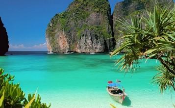 Top 5 playas del mundo  Top 5 playas del mundo decorar una casa top 5 playas del mundo 1 357x220