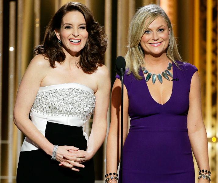 Premios Globos de Oro - Estados Unidos 2015  Premios Globos de Oro - Estados Unidos 2015 decorarunacasa premios globos de oro 1