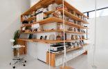 Un proyecto en Montreal  Decoración de tu hogar Blogs: Top 10 decorar una casa montreal reforma proyecto 2 156x100