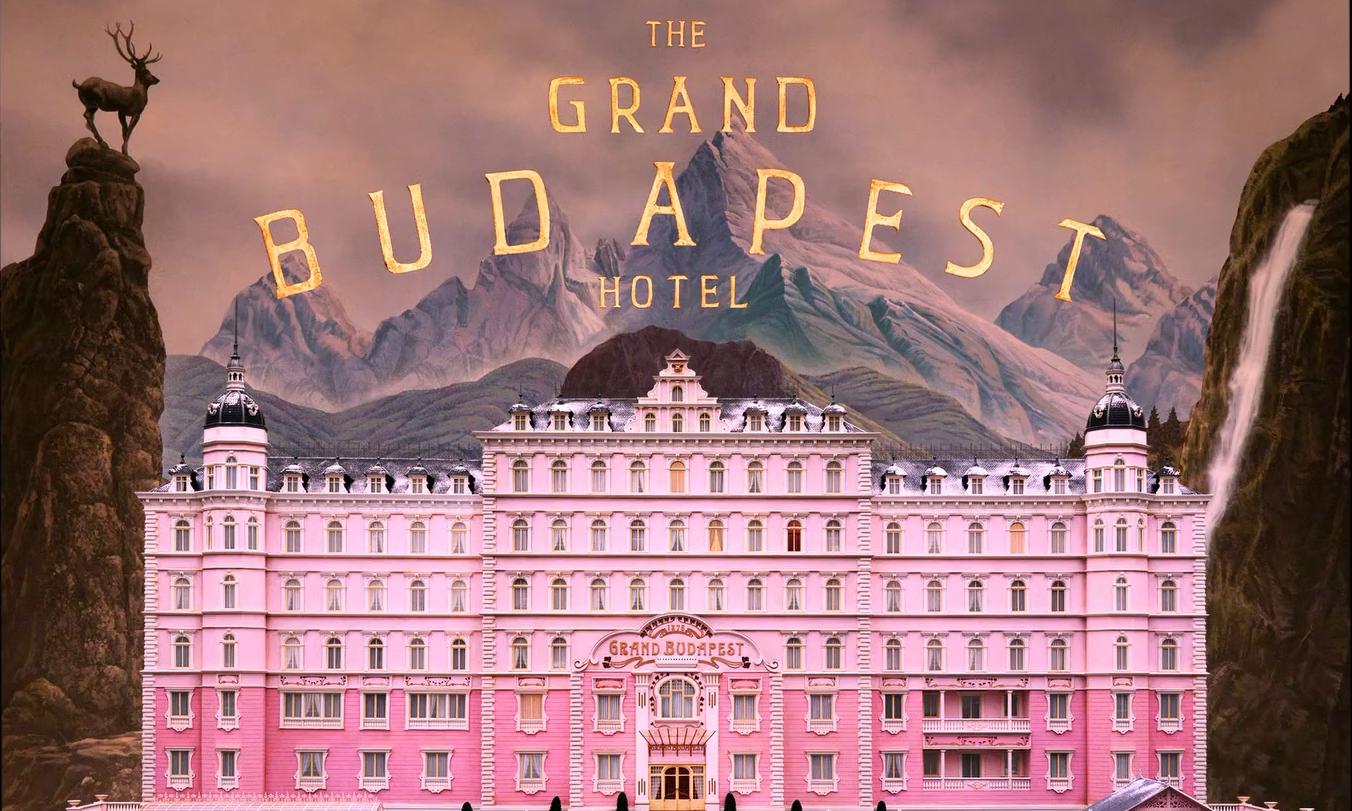 grand-budapest-hotel - Los ganadores de los Oscars 2015 Oscars 2015 Los ganadores de los Oscars 2015 grand budapest hotel