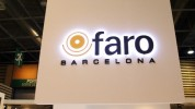 Maison & Objet: Faro Barcelona