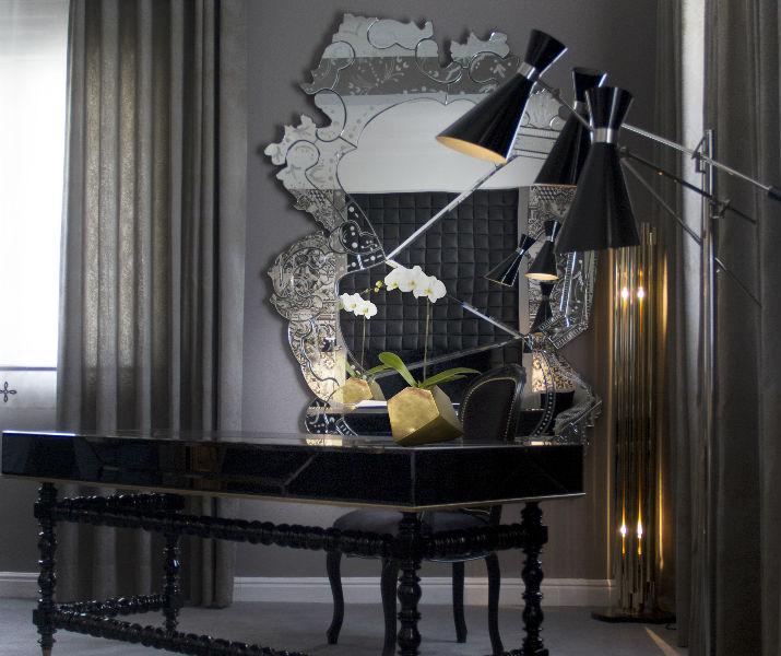 Una suite de hotel con glamour  Una suite de hotel con glamour suite boca do lobo hotel infante sagres hd 2