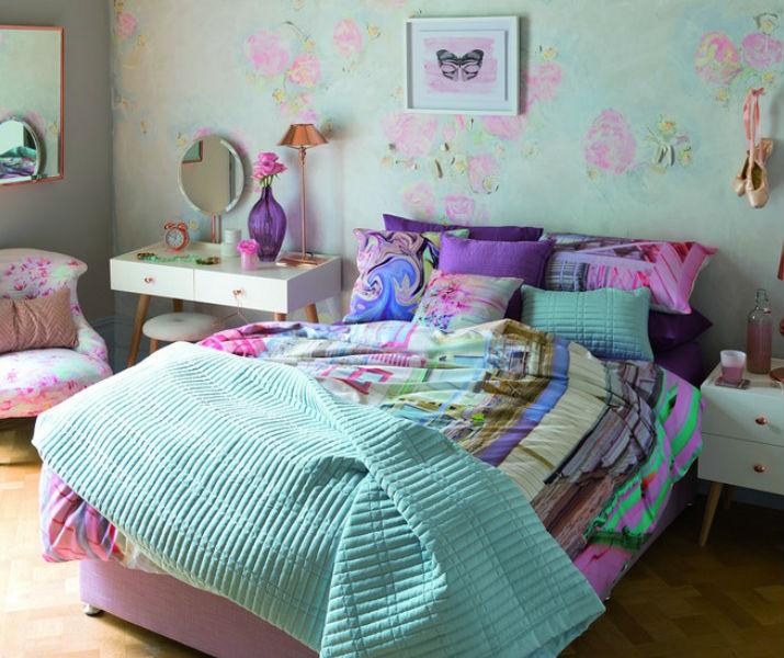 Sueños dulces  Sueños dulces decorar una casa suenos dulces marks and spencers1