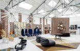 Decorar-una-casa-showroom-La-Studio-en-Madrid  Showroom L.A. Studio en Madrid  Decorar una casa showroom La Studio en Madrid 156x100