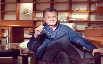 Entrevista con Jaime Tresserra  entrevista jaime tresserra 357x220