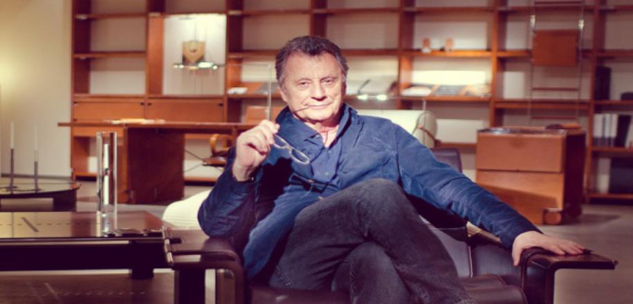 Entrevista con Jaime Tresserra  entrevista jaime tresserra