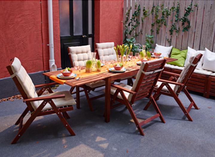 mesaikea1  5 piezas fundamentales para tu patio o jardín mesaikea1