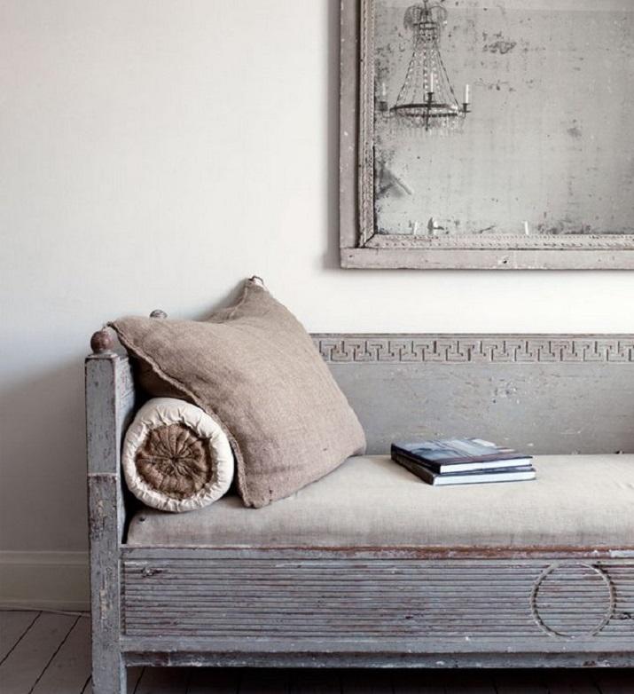 Ideas para tu salón: 50 sofás para te inspirar ideas para tu salón Ideas para tu salón: 50 sofás para te inspirar 3