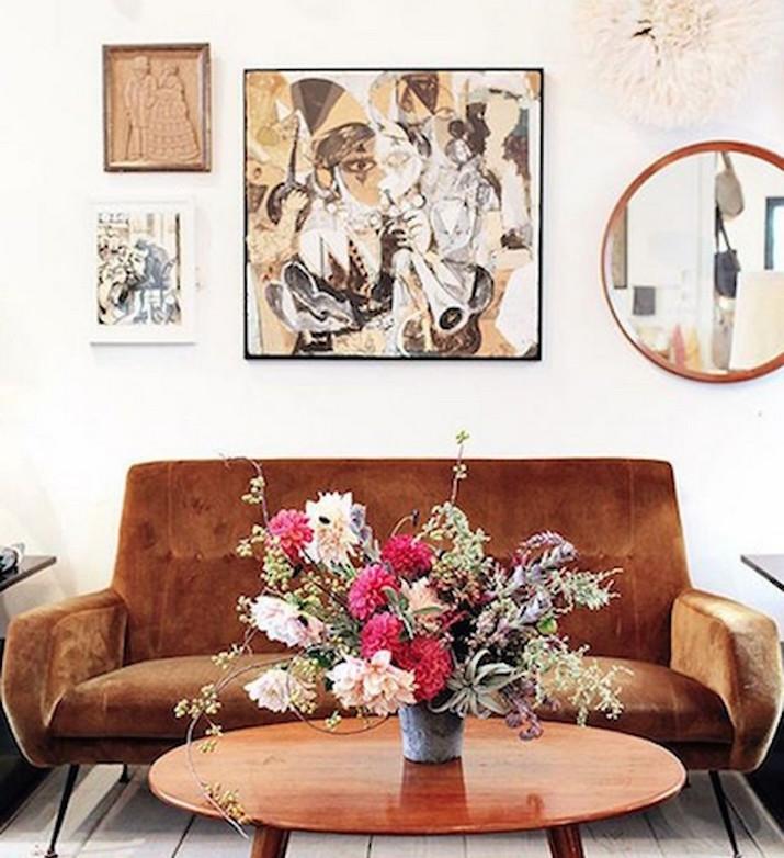 Ideas para tu salón: 50 sofás para te inspirar ideas para tu salón Ideas para tu salón: 50 sofás para te inspirar 5555
