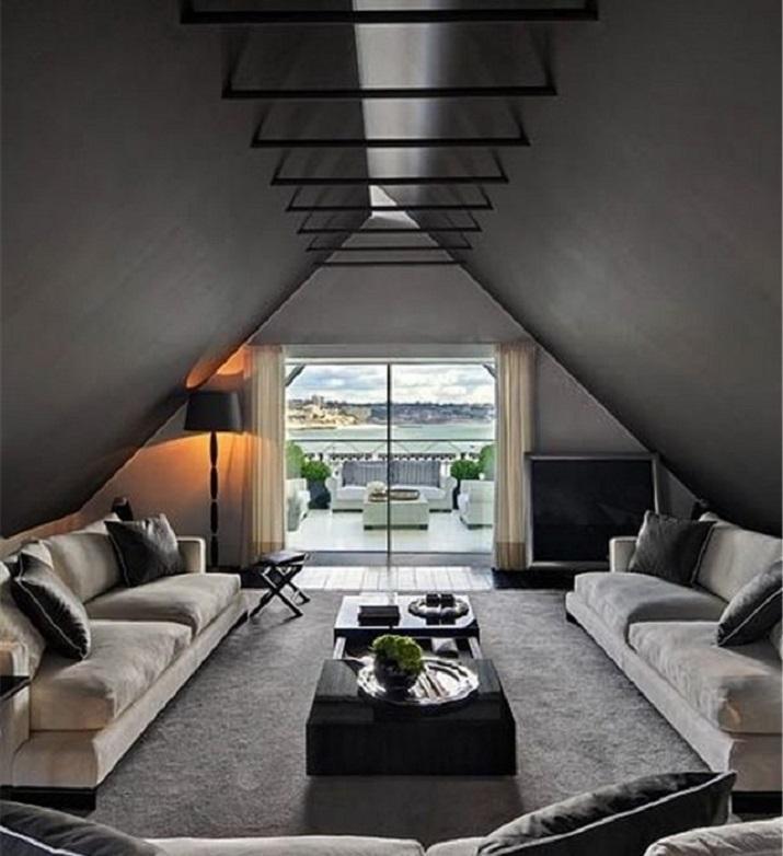 http://www.homedesignideas.eu/living-room-design-ideas-50-inspirational-sofas/ ideas para tu salón Ideas para tu salón: 50 sofás para te inspirar 666