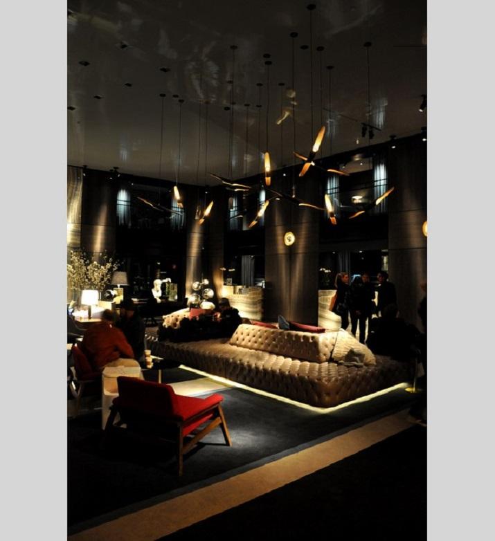 http://www.homedesignideas.eu/living-room-design-ideas-50-inspirational-sofas/ ideas para tu salón Ideas para tu salón: 50 sofás para te inspirar 7