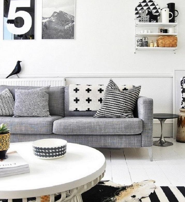 http://www.homedesignideas.eu/living-room-design-ideas-50-inspirational-sofas/ ideas para tu salón Ideas para tu salón: 50 sofás para te inspirar 8