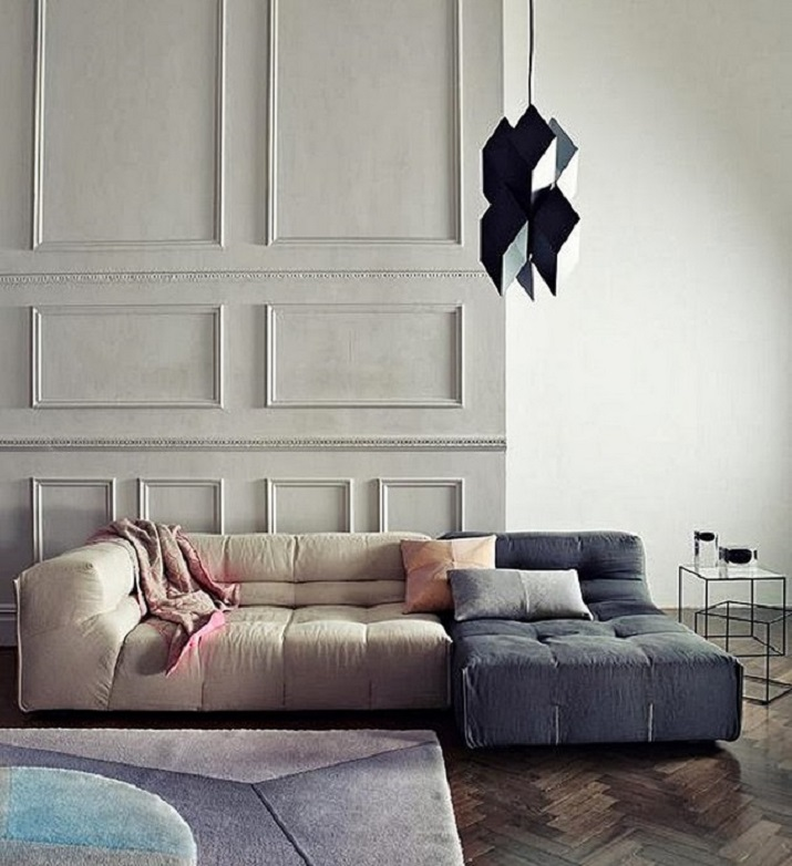 http://www.homedesignideas.eu/living-room-design-ideas-50-inspirational-sofas/ ideas para tu salón Ideas para tu salón: 50 sofás para te inspirar 888
