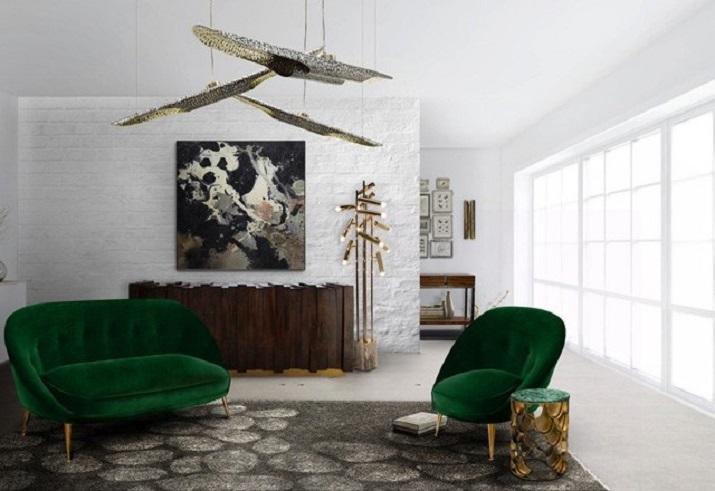 http://www.homedesignideas.eu/living-room-design-ideas-50-inspirational-sofas/ ideas para tu salón Ideas para tu salón: 50 sofás para te inspirar 999